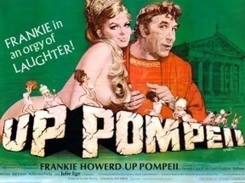 pompeii full movie online