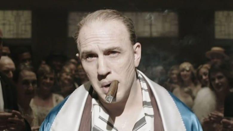 Watch Capone Movie 2020 Online