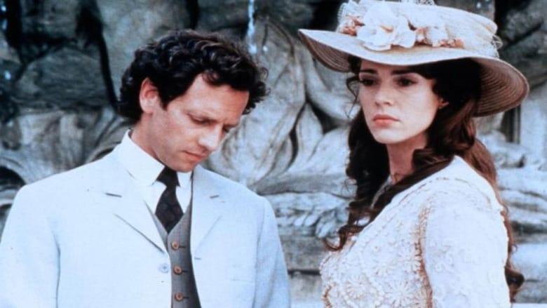 Guarda Film Clarissa – Tränen der Zärtlichkeit In Italiano Online