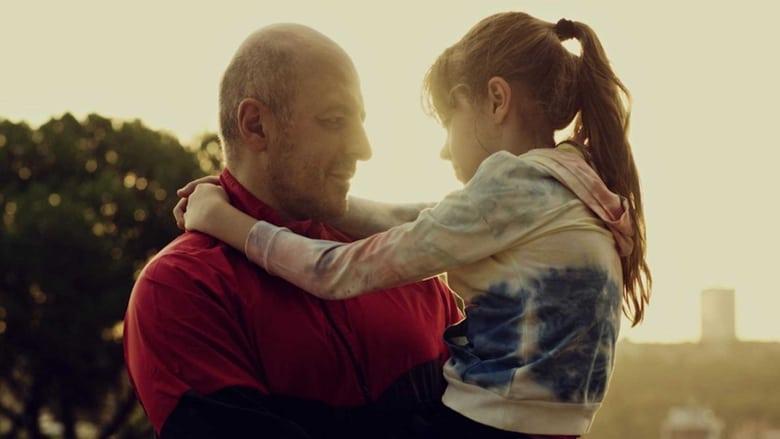 Watch Alegría, tristeza Putlocker Movies