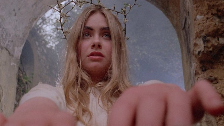 Watch Woodlands Dark and Days Bewitched: A History of Folk Horror free