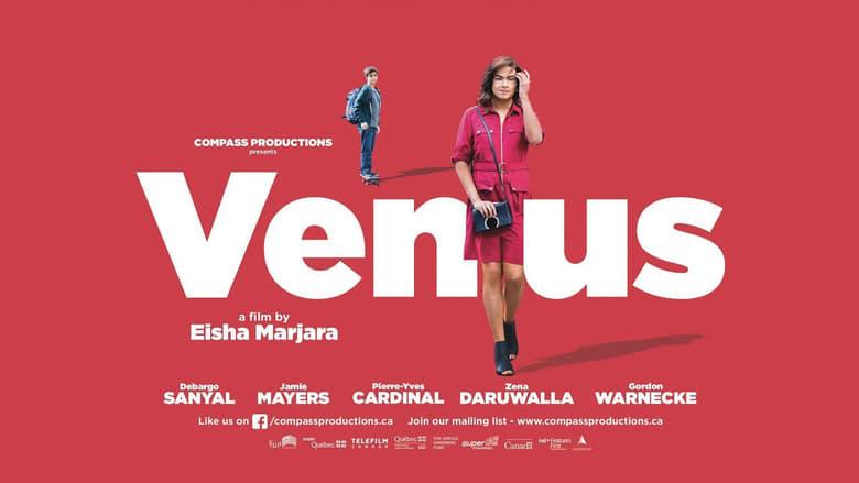 Filmnézés Venus Filmet Teljes Szinkronizálással