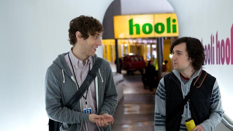 Episodes Silicon Valley: 1×1