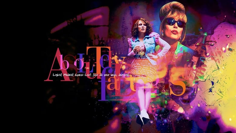 Absolutely+Fabulous