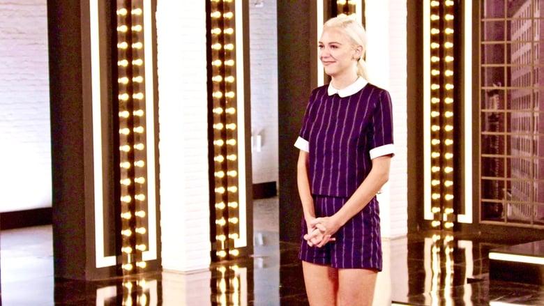 America's Next Top Model Season 23 Episode 4