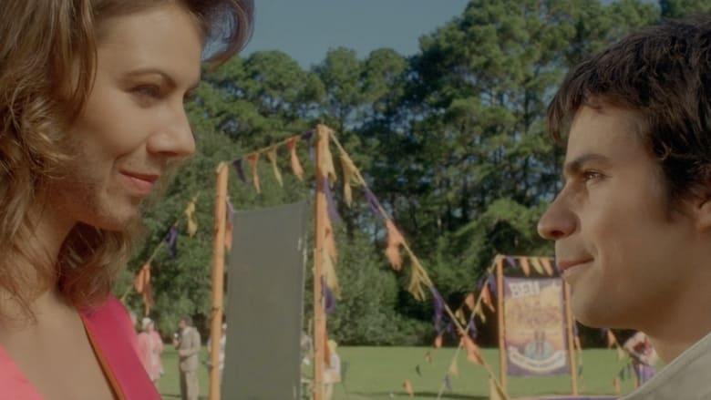 مشاهدة فيلم The Countess of Baton Rouge 1997 مترجم أون لاين بجودة عالية