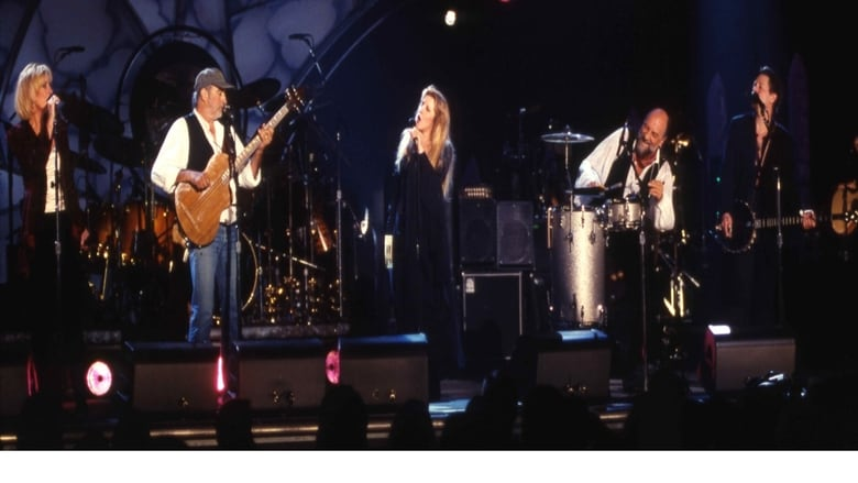 Watch Fleetwood Mac: A Musical History free