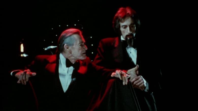 Assistir Doctor Dracula Dublado Em Português