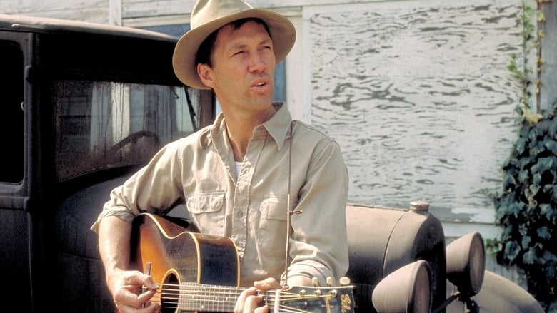 Watch Bound for Glory free