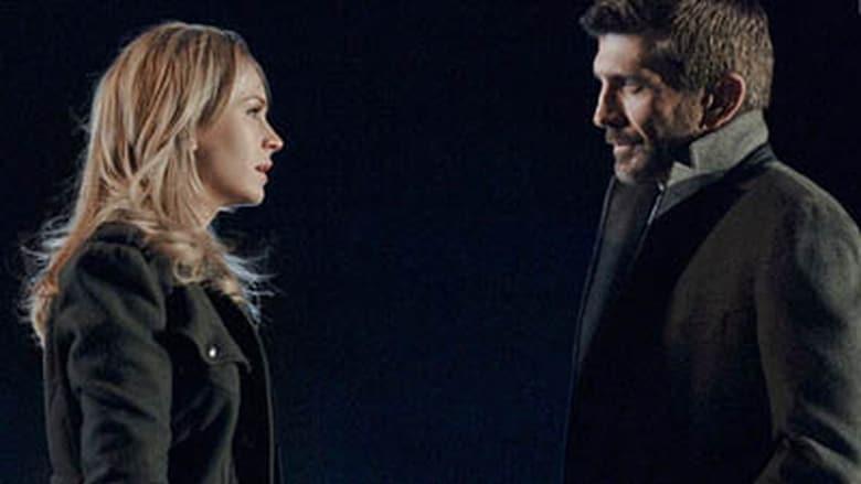 The Secret Circle Season 1 Episode 15