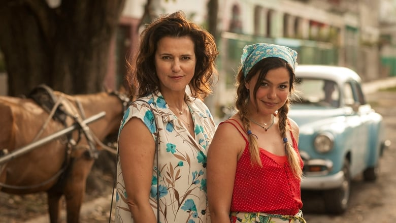 Verliefd+op+Cuba