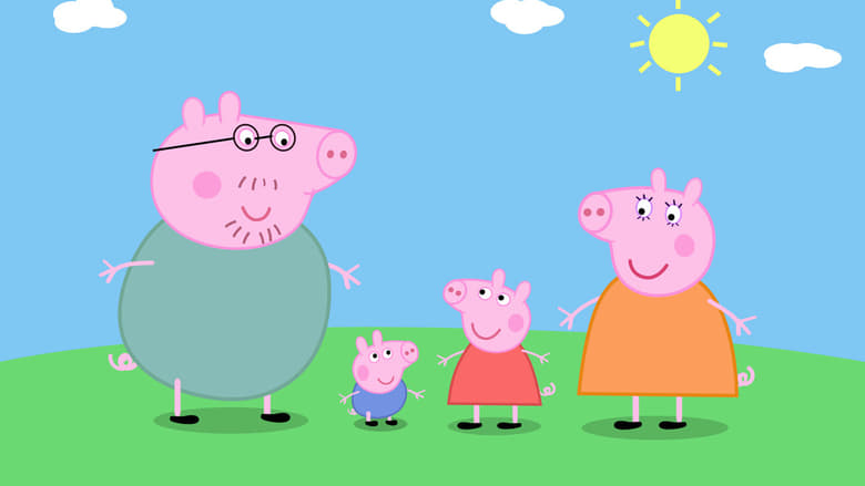 Dpstream peppa pig s rie tv streaming t l charger - Peppa pig telecharger ...