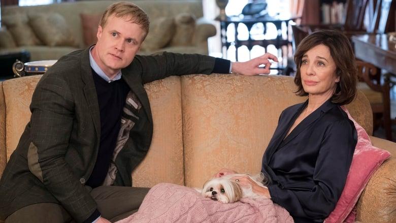 Law & Order: Special Victims Unit Season 19 Episode 22