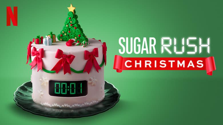 Sugar Rush : Noël