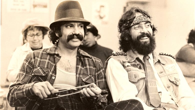 cheech and chong download movie free