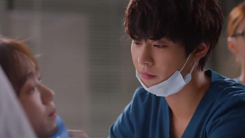 Dr. Romantic Season 2 Episode 7