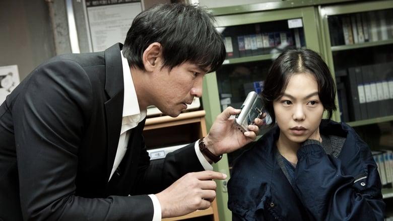 مشاهدة فيلم Moby Dick 2011 مترجم أون لاين بجودة عالية