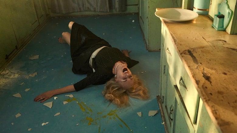 Ver cartel pelicula Horror Show online