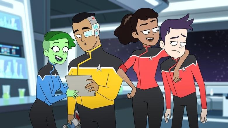 Star+Trek%3A+Lower+Decks
