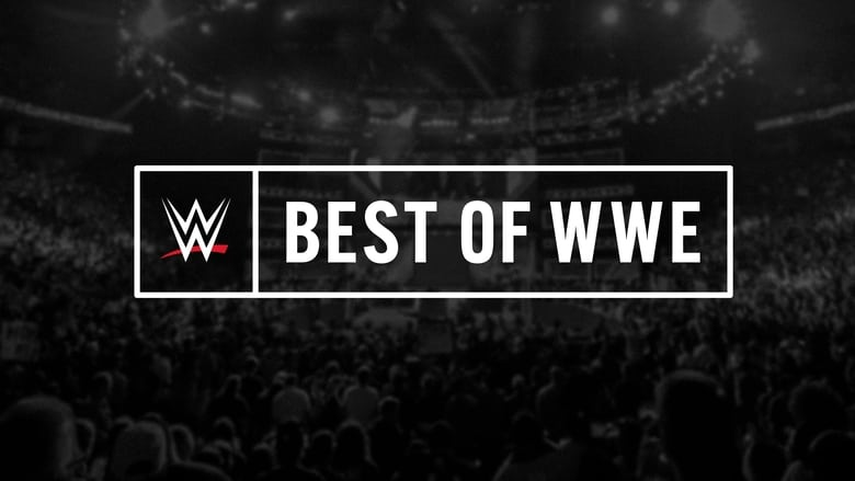 The Best of WWE 2020