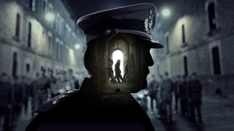 Voir Compañeros en streaming vf gratuit sur StreamizSeries.com site special Films streaming