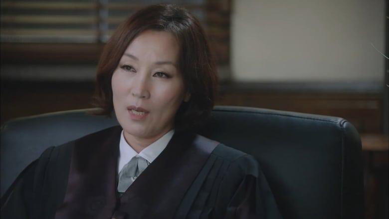 Lawless Lawyer Season 1 Episode 12