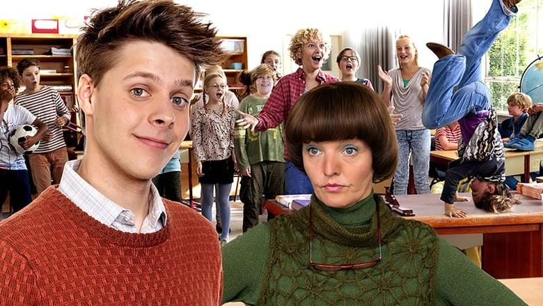 مشاهدة فيلم Mister Twister: Class of Fun 2012 مترجم أون لاين بجودة عالية