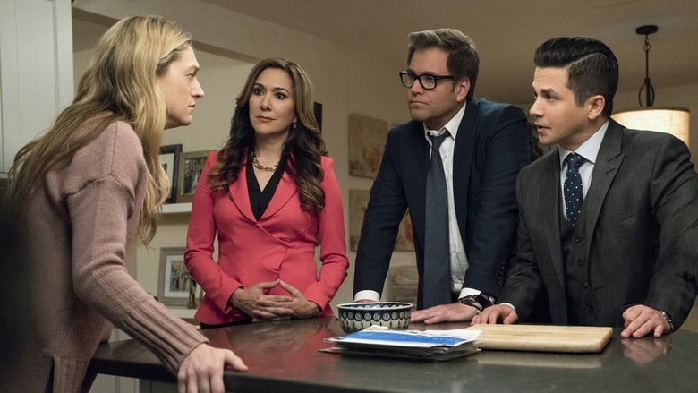 Bull Season 2 Episode 11
