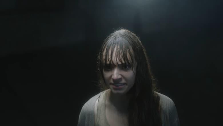 مشاهدة فيلم HER 2021 مترجم أون لاين بجودة عالية