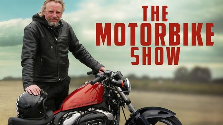 The+Motorbike+Show