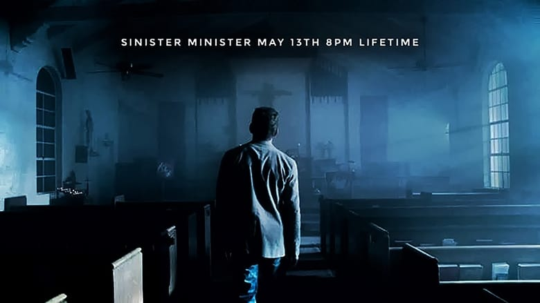 Watch Sinister Minister Full Movie Online Free Solarmovie