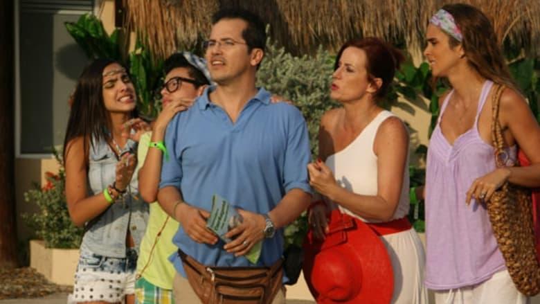 مشاهدة فيلم El paseo 2 2012 مترجم أون لاين بجودة عالية
