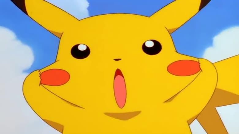 Le+Vacanze+Di+Pikachu