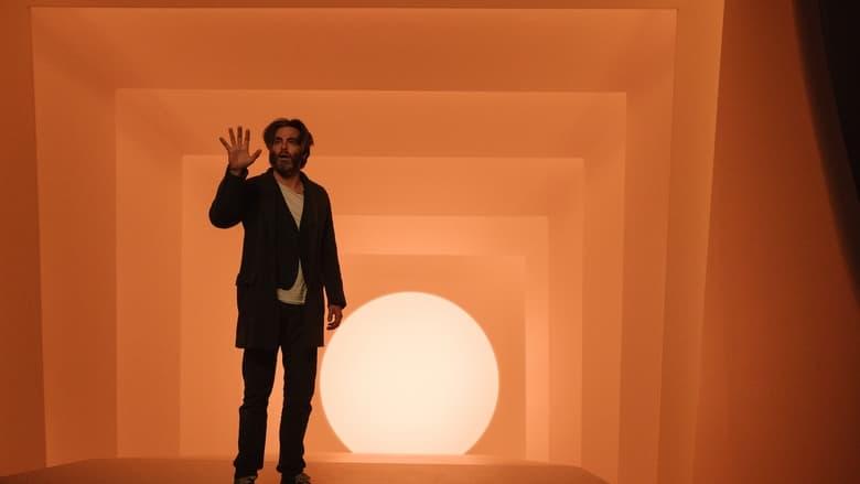 кадр из фильма Излом времени