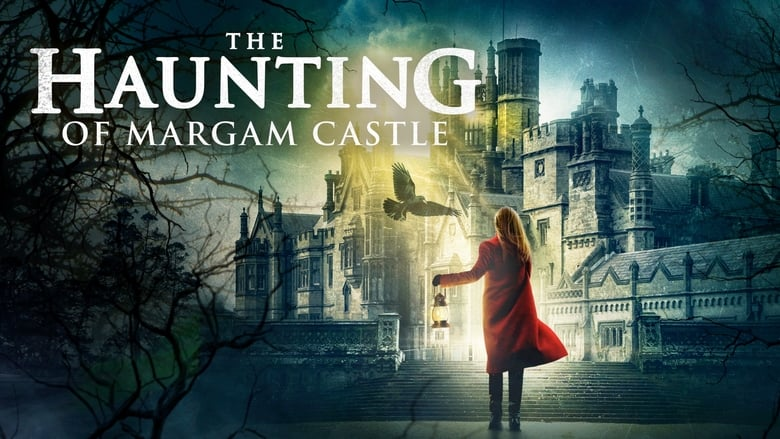 The Haunting of Margam Castle Movie