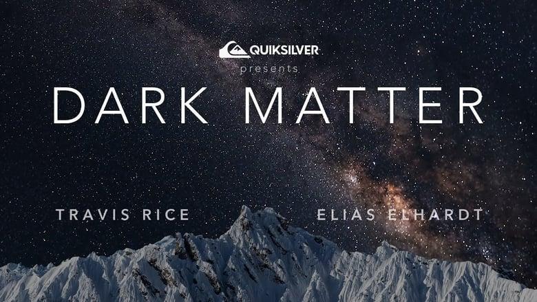 فيلم Dark Matter 2019 مترجم