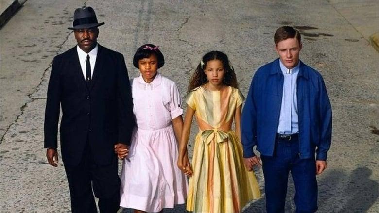 Film Selma, Lord, Selma Mit Untertiteln Online