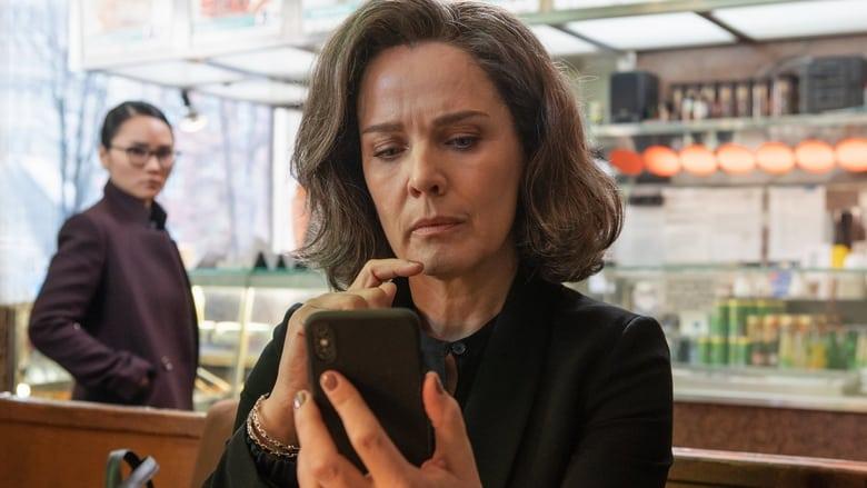 مسلسل Bad Banks الموسم الثاني الحلقة 2 مترجمة
