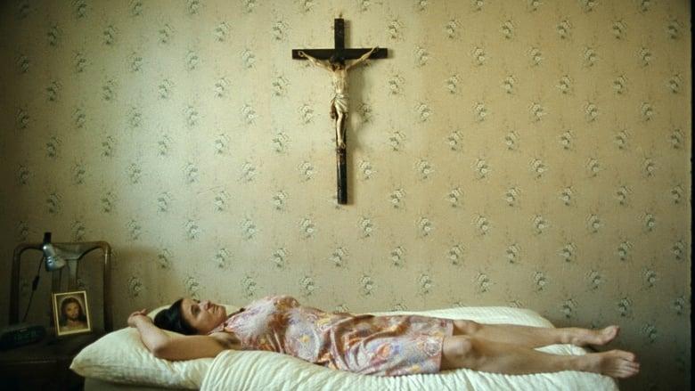 فيلم Paradise: Faith 2012 مترجم اونلاين