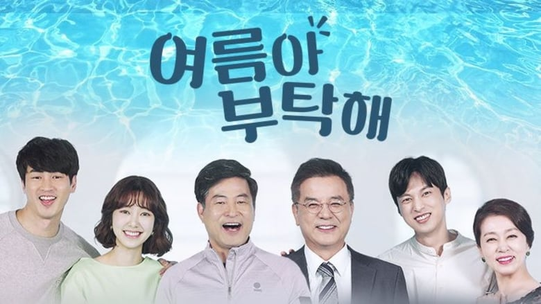 Home For Summer Korean Drama Eng Sub 2019
