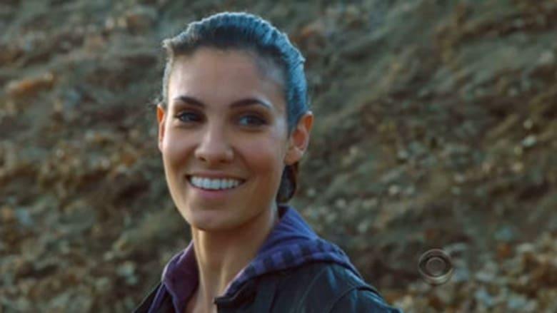 NCIS: Los Angeles Season 4 Episode 18