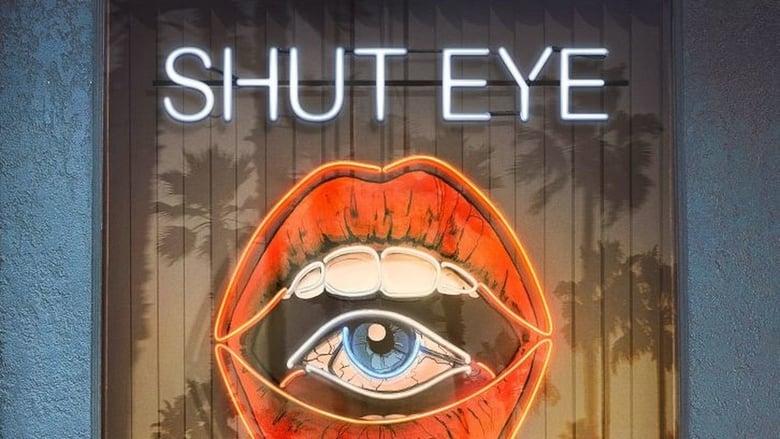 shut eye serie
