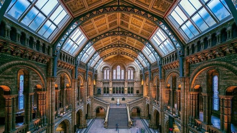 How+the+Victorians+Built+Britain