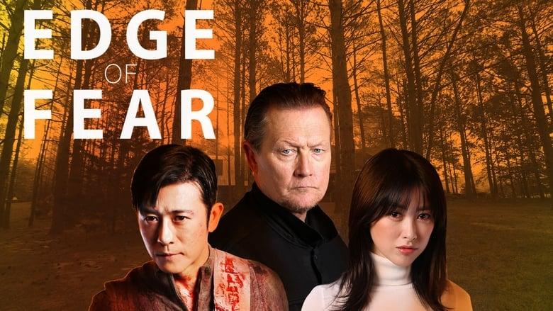 Voir Edge of Fear en streaming vf gratuit sur StreamizSeries.com site special Films streaming