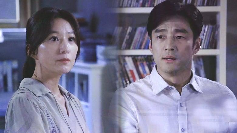 Second To Last Love Season 1 Episode 8