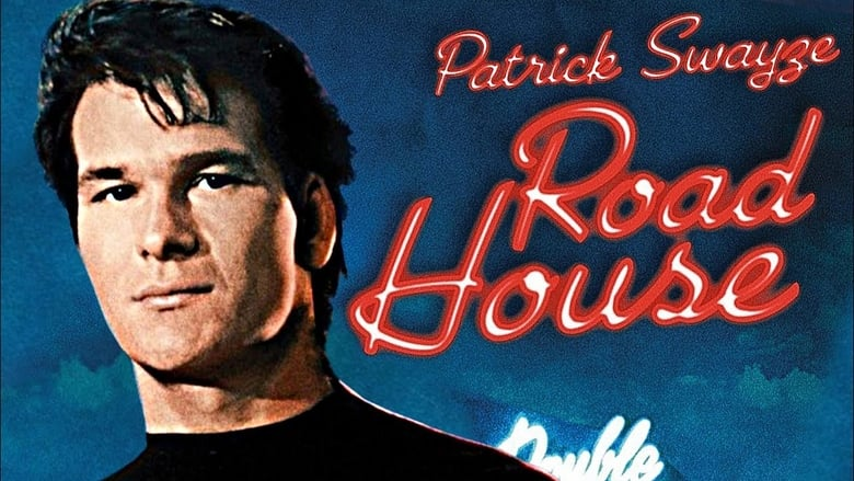 roadhouse stream
