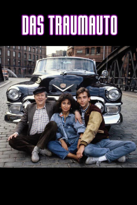 Das Traumauto 1988