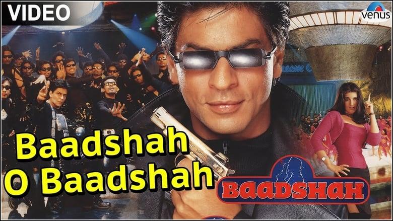 Baadshah 1999