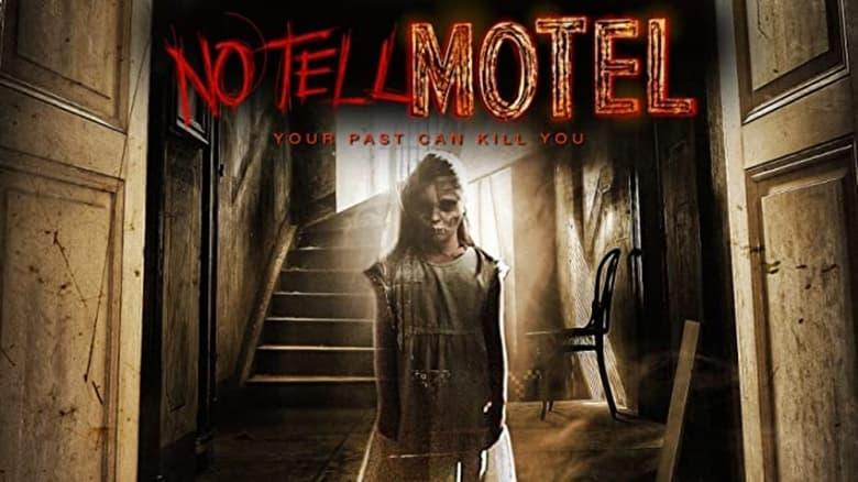 No+tell+motel