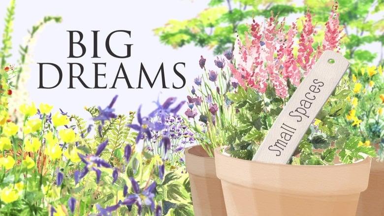 Big+Dreams+Small+Spaces